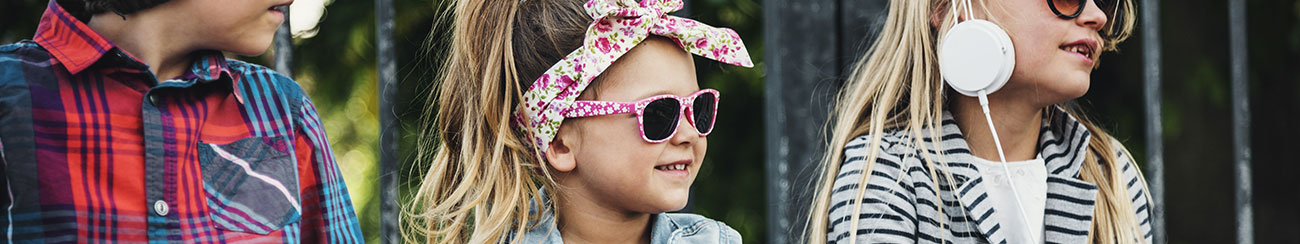 Childrens Fashion Discounts for NHS Staff