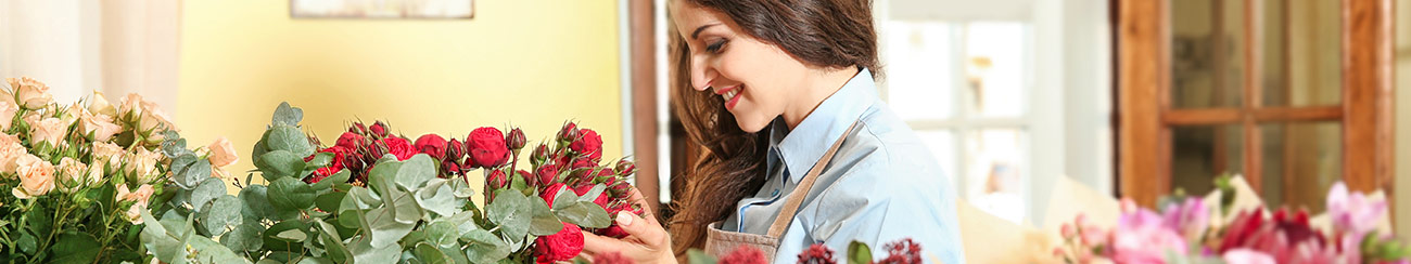 Gifts and Flowers Discounts for NHS Staff